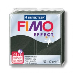 Fimo effect 907