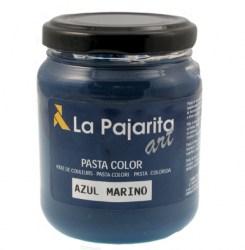 Color pasta 175 ml Navy