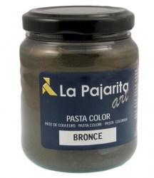 Color pasta 175 ml  Bronze