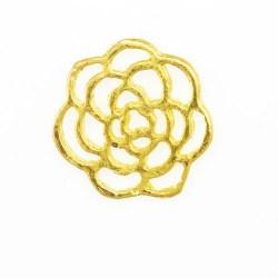 Konektor-cvijetic