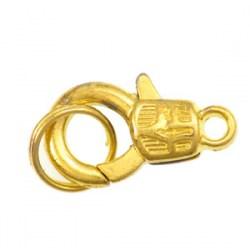 Kopza-zlatna