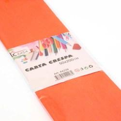 Krep-papir-neon-narancasti
