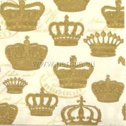Krune-zlatne