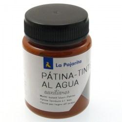 La-Pajarita-Patina-kesten
