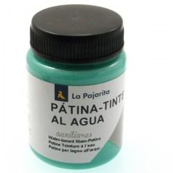 La-Pajarita-Patina-pastel-zel