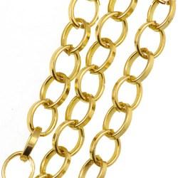 Lanac-zlatni1