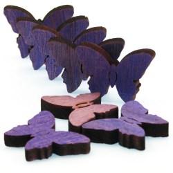 Leptiri-ljubicasti