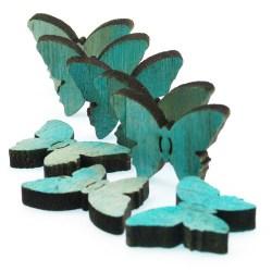 Leptiri-plavi