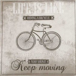 Life-is-like