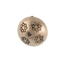 Metalna perla.jpg