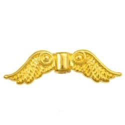 MD-krila-andjela