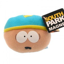 Magnet-South-park--1