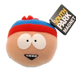Magnet-south-park-2