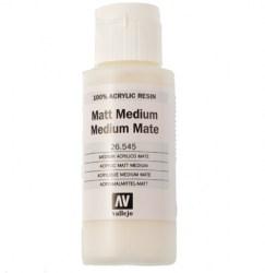 Mat_medium_60_ml_4f849713100a9.jpg