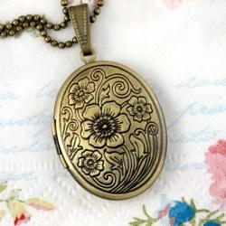 Medaljon_5061d5ecdfeb7.jpg