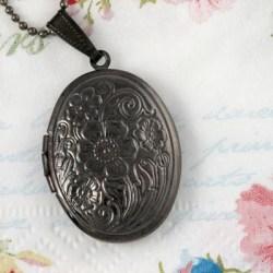 Medaljon_5061d7ed4dbee.jpg