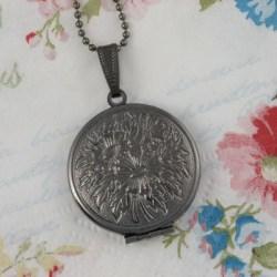 Medaljon_5061da99800c3.jpg