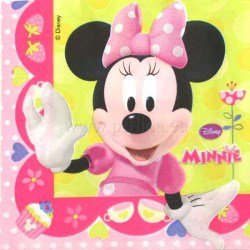 Minnie-diesney