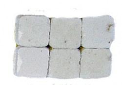 Mozaik_Ceramica__4acf1864a447f.jpg