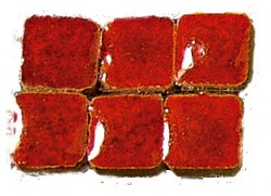 Mozaik_Ceramica__4acf1e5aa09e2.jpg