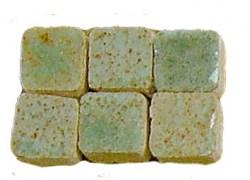 Mozaik_Ceramica__4acf338a17dfb.jpg