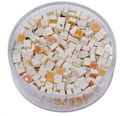 Mozaik_ceramica__4acf3926568c2.jpg
