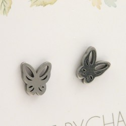 Nausnice-leptiri