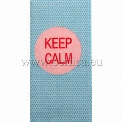 Pap.maram.Keep-calm
