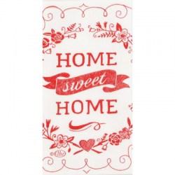 Papir-maram-home-sh