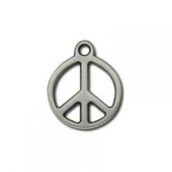 Peace_20_mm_4f08151675f14.jpg