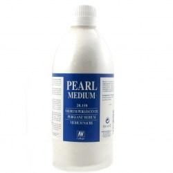 Pearl_medium_500_4ff043655780c.jpg