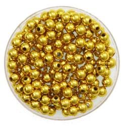 Perle-ccb-zlatne-4-mm