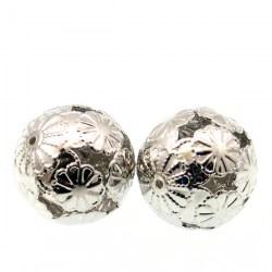 Perle-metalne