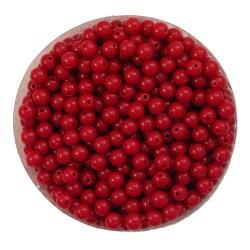 Perlice-crvene-1
