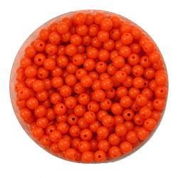 Perlice-narancaste