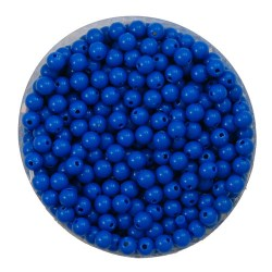 Perlice-plave-3