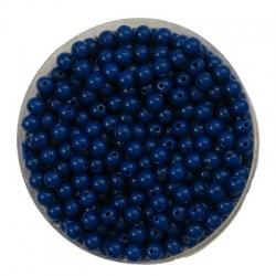Perlice-plave-4