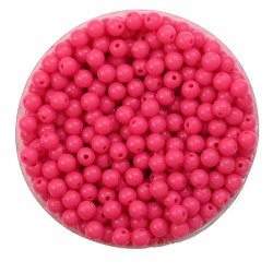 Perlice-roza