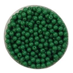 Perlice-zelene-t