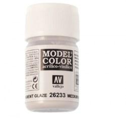 Pigment_glaze_30_4f848c18d57fc.jpg