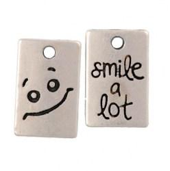 Plo_ica_Smile_4f081626b325a.jpg
