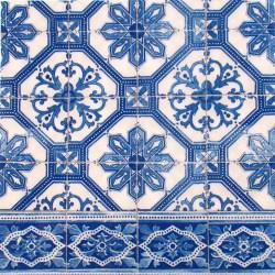 Plocica-plavo-bijela