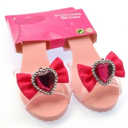 Princezine-cipele