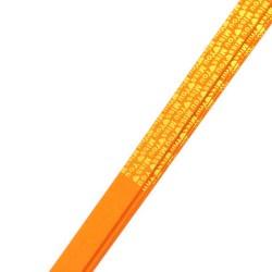 Quilling-miss-you-orange