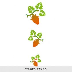 STP017