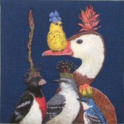 Salveta-1-ptice-4