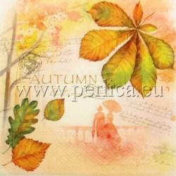 Salveta-Autumn