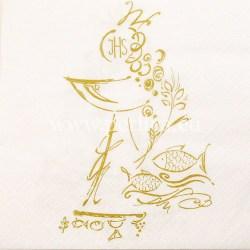 Salveta-Pricest-zlatna
