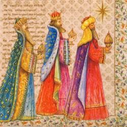 Salveta-Tri-kralja
