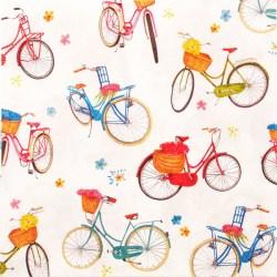 Salveta-bicikl